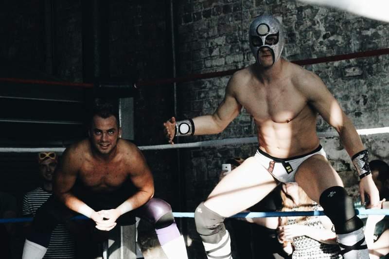 mexican wrestling 7.jpg