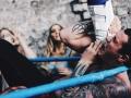 mexican wrestlig 2.jpg