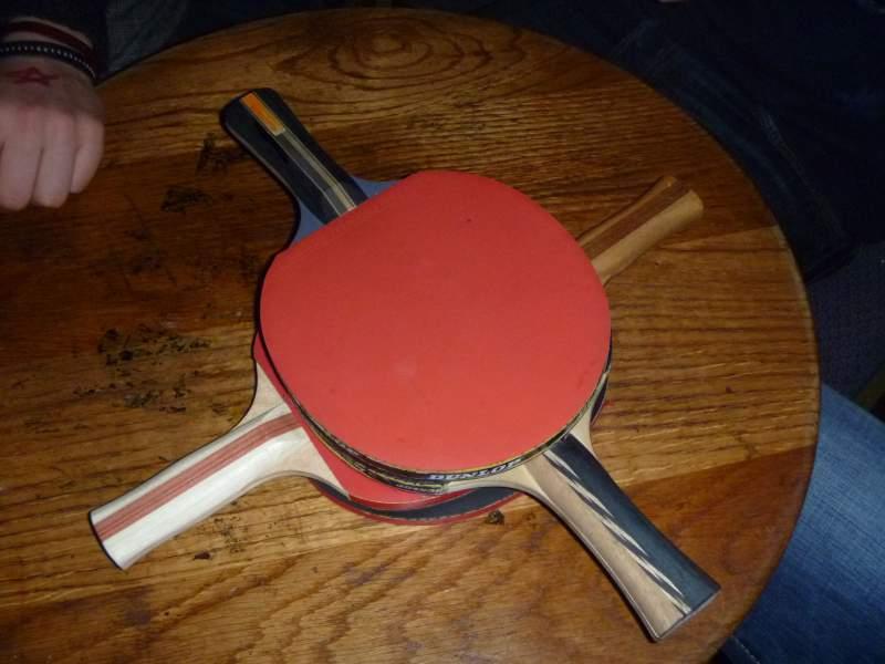 ping pong 4