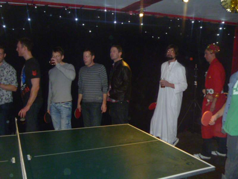ping pong 6