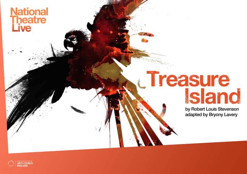 NTLive_TreasureIsland_landscape_listings_image__1418727614_128.65.101.141