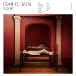 fear-of-men-loom