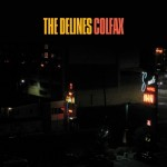 the delines