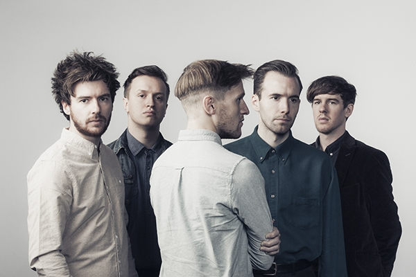 dutch uncles 2