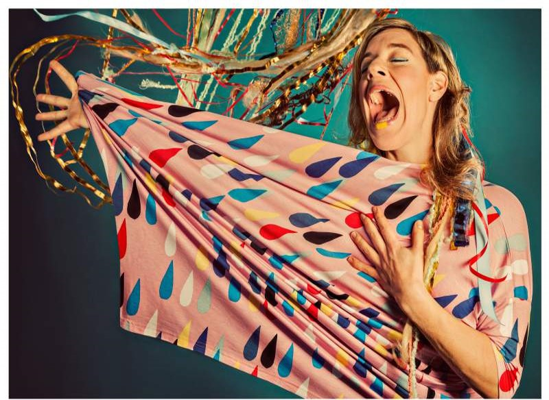 tune yards merrill 2