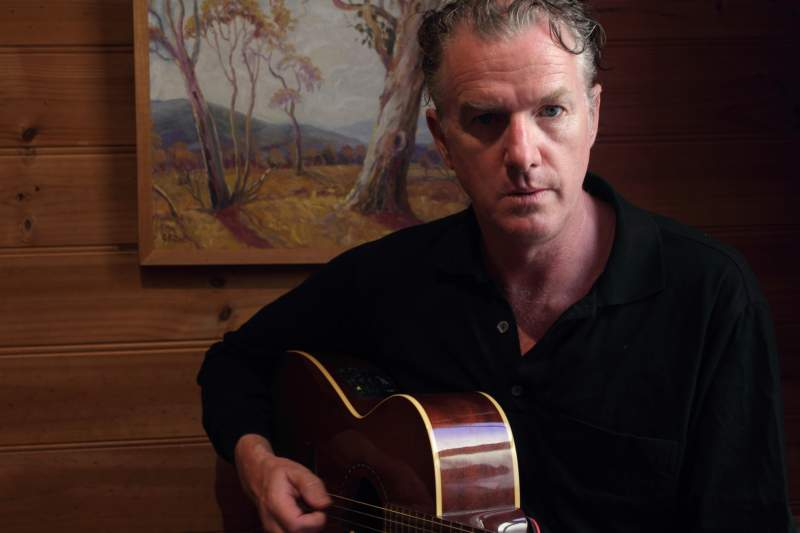 mick harvey 2