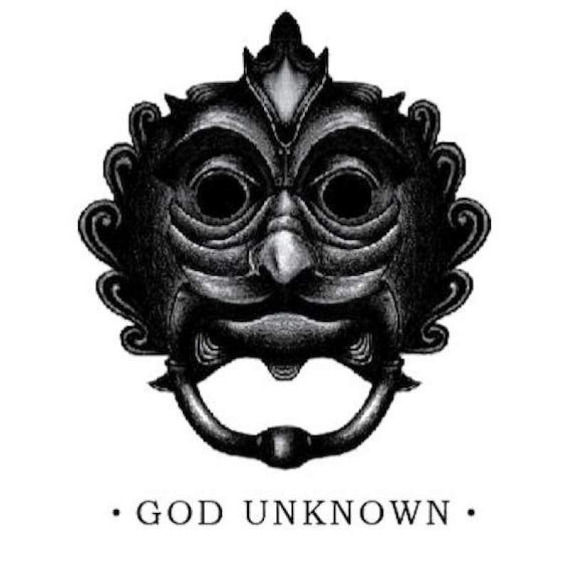 god unknown
