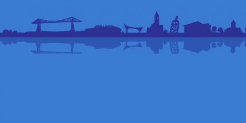 Discover middlesbrough