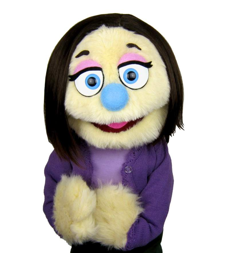 Kate Monster - Avenue Q UK Tour__1459860859_2.125.247.189