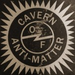 cavern-anti-matter-void-beats-invocation[1]