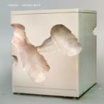 matmos-ultimate-care-2-album[1]