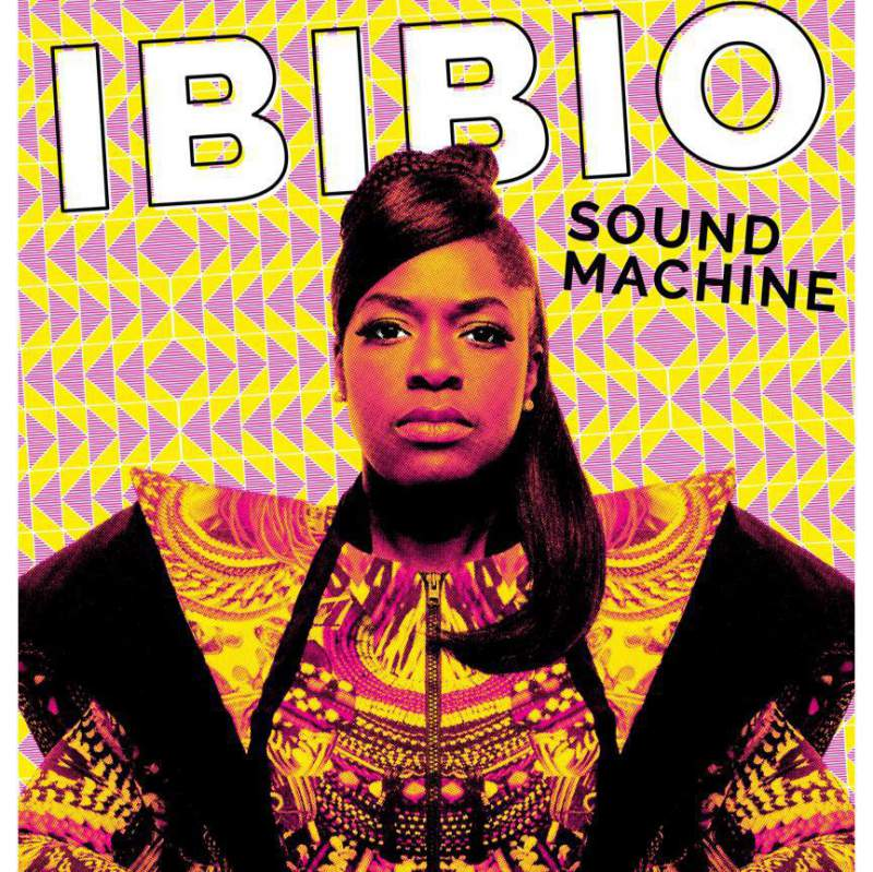 ibibio sound machine uyai
