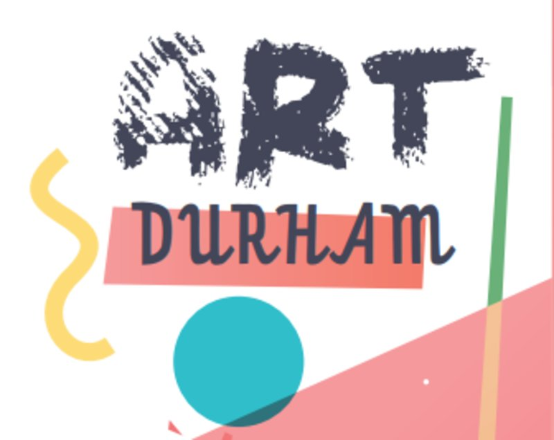News Durham City Arts Festival Narc Reliably Informed Music