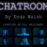 Enda walsh chat room script